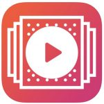Photo & Video Slideshows for iOS
